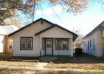 Foreclosed Home in Arkansas City 67005 N 5TH ST - Property ID: 3838382361