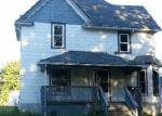 Foreclosed Home in Oelwein 50662 1ST AVE NE - Property ID: 3838400319