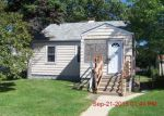 Foreclosed Home in Hammond 46323 WOODMAR AVE - Property ID: 3838460323