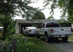 Foreclosed Home in Monticello 47960 N LABRADOR RD - Property ID: 3838469526