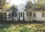 Foreclosed Home in Evansville 47715 WASHINGTON AVE - Property ID: 3838487928