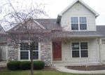 Foreclosed Home in Fort Wayne 46835 THORNBRIAR LN - Property ID: 3838571125