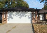 Foreclosed Home in Bourbonnais 60914 W JOHN CASEY RD - Property ID: 3838605292