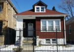 Foreclosed Home in Chicago 60629 S ROCKWELL ST - Property ID: 3838657415