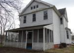 Foreclosed Home in Morrisonville 62546 SE 5TH ST - Property ID: 3838750708