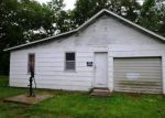 Foreclosed Home in Dixon 61021 W 3RD ST - Property ID: 3838762532