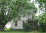 Foreclosed Home in Paw Paw 61353 CHICAGO RD - Property ID: 3838763854