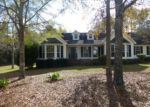 Foreclosed Home in Hazlehurst 31539 COLE ST - Property ID: 3838807642