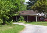 Foreclosed Home in Commerce 30530 DAN WATERS RD - Property ID: 3838808520