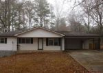 Foreclosed Home in Bremen 30110 WOODLAND CIR - Property ID: 3838831736