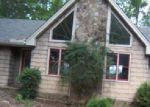 Foreclosed Home in Greensboro 30642 OCONEE HEIGHTS DR - Property ID: 3838846174