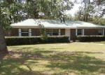 Foreclosed Home in Blakely 39823 S OLD RIVER RD - Property ID: 3838872463