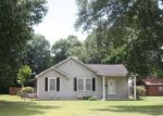 Foreclosed Home in Donalsonville 39845 S NEWCOMBE AVE - Property ID: 3838887349