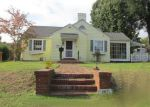 Foreclosed Home in Augusta 30904 HICKMAN RD - Property ID: 3838926328