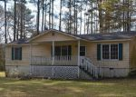 Foreclosed Home in Newnan 30263 FELDMAN WAY - Property ID: 3838927199