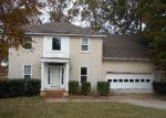 Foreclosed Home in Augusta 30907 COUNTRY MEADOWS LN - Property ID: 3838934656