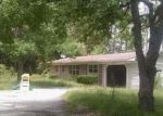 Foreclosed Home in Patterson 31557 PEAR AVE - Property ID: 3838941218