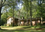 Foreclosed Home in Athens 30606 DUNCAN SPRINGS RD - Property ID: 3838971438