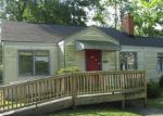 Foreclosed Home in Savannah 31404 FORREST AVE - Property ID: 3838993339