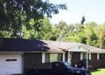 Foreclosed Home in Ringgold 30736 CINDY CIR - Property ID: 3838997728