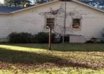 Foreclosed Home in Edison 39846 COLLEGE ST - Property ID: 3839005608