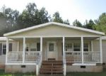 Foreclosed Home in Milledgeville 31061 LITTLE RD NW - Property ID: 3839037578