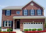 Foreclosed Home in Smyrna 19977 FOXTRAIL RD - Property ID: 3839072626