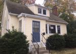 Foreclosed Home in New London 06320 SHERMAN ST - Property ID: 3839102846