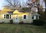 Foreclosed Home in New Britain 6053 SLATER RD - Property ID: 3839108529