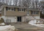 Foreclosed Home in Waterbury 06705 CAPITOL AVE - Property ID: 3839133946