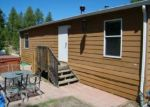 Foreclosed Home in Peyton 80831 SADDLE BLANKET LN - Property ID: 3839182548