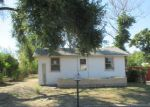 Foreclosed Home in Pueblo 81005 CACTUS ST - Property ID: 3839190431