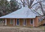 Foreclosed Home in Pangburn 72121 HIGHWAY 16 - Property ID: 3839224149