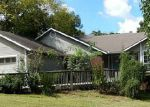 Foreclosed Home in Fayetteville 72703 N FOREST HTS - Property ID: 3839231606