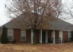 Foreclosed Home in Fayetteville 72703 N QUAIL CREEK DR - Property ID: 3839241678