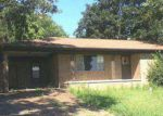 Foreclosed Home in Batesville 72501 TOWER LN - Property ID: 3839244747