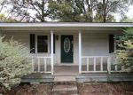 Foreclosed Home in Conway 72032 CANEY CREEK RD - Property ID: 3839278464
