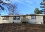 Foreclosed Home in Little Rock 72206 BLUEBERRY DR - Property ID: 3839284149