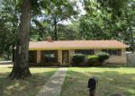 Foreclosed Home in Little Rock 72209 WARREN DR - Property ID: 3839310438