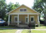 Foreclosed Home in Van Buren 72956 S 6TH ST - Property ID: 3839318316