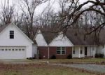 Foreclosed Home in Austin 72007 STONERIDGE RD - Property ID: 3839344153