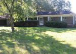 Foreclosed Home in Talladega 35160 MIMOSA ST - Property ID: 3839454978