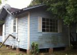 Foreclosed Home in Mobile 36617 TOULMIN AVE - Property ID: 3839495254