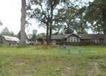 Foreclosed Home in Jemison 35085 COUNTY ROAD 38 - Property ID: 3839519346