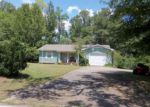 Foreclosed Home in Centreville 35042 ANTIOCH RD - Property ID: 3839522411