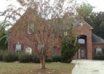 Foreclosed Home in Trussville 35173 TRACE WAY - Property ID: 3839524603