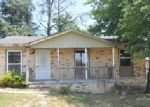 Foreclosed Home in Leeds 35094 GEORGIA AVE - Property ID: 3839531617