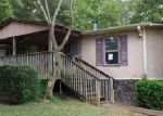 Foreclosed Home in Pinson 35126 STRICKLAND RD - Property ID: 3839540364