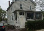 Foreclosed Home in Rochester 14606 BERGEN ST - Property ID: 3839576732