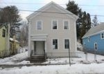 Foreclosed Home in Greenwich 12834 JOHN ST - Property ID: 3839590746